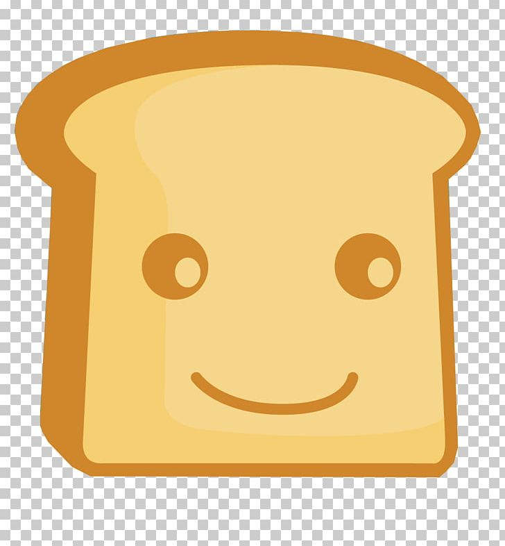 Bread clipart with face jpg library download French Toast Toast Sandwich White Bread Breakfast PNG, Clipart ... jpg library download