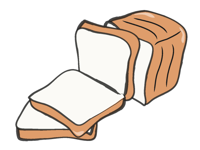 Bread clipart svg free download Bread Clipart | Free Download Clip Art | Free Clip Art | on Clipart ... svg free download