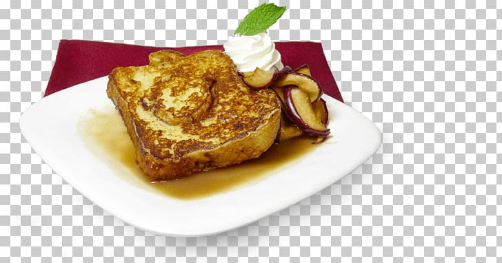 Bread pudding clipart jpg free French Toast Fritter Cinnamon Roll Bread Pudding French Cuisine PNG ... jpg free