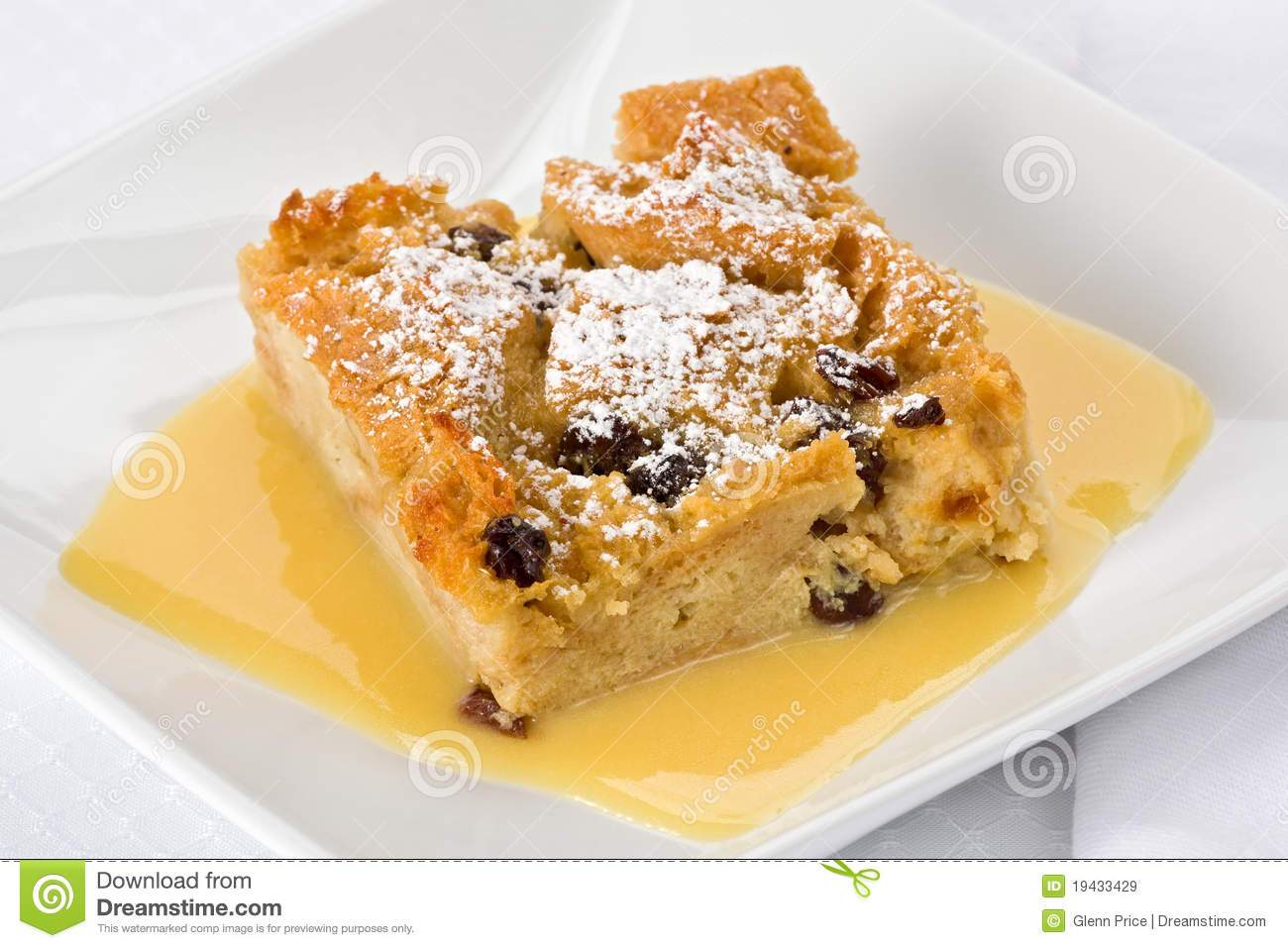 Bread pudding clipart picture transparent stock Bread pudding clipart 2 » Clipart Portal picture transparent stock