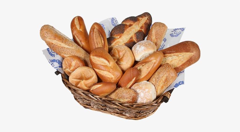 Bread roll free clipart image royalty free stock Rolls Clipart Garlic Bread - Bread - Free Transparent PNG Download ... image royalty free stock