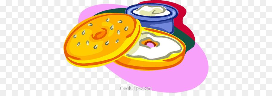 Break fast yom kippur clipart graphic freeuse stock Cheese Cartoon clipart - Breakfast, Illustration, Product ... graphic freeuse stock