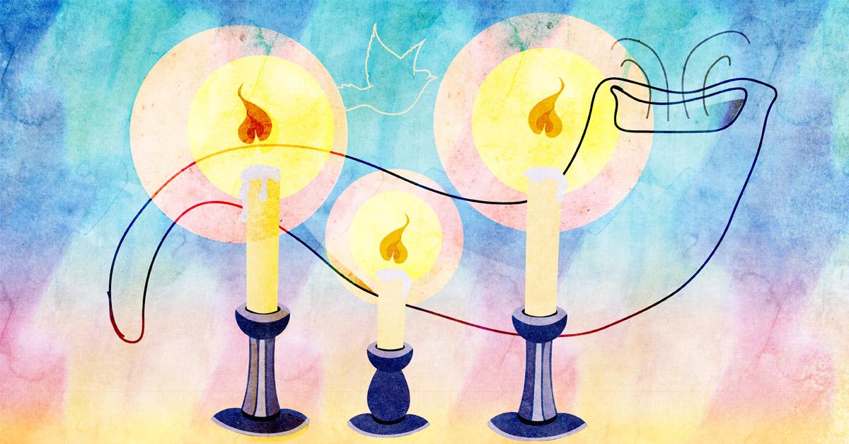 Break fast yom kippur clipart svg library How to Observe Yom Kippur 2019 - High Holidays svg library