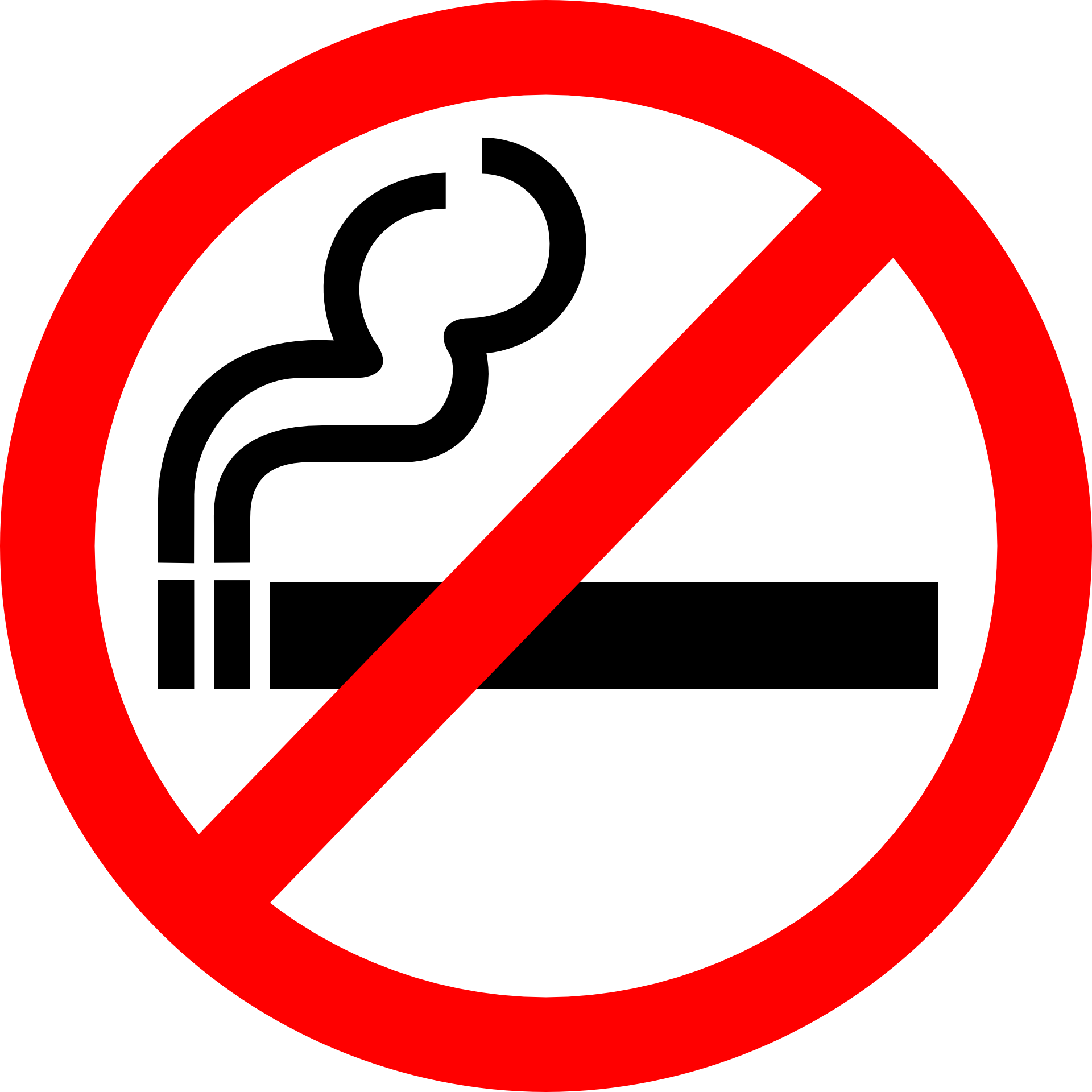 Break the habit of smoking clipart vector free library Why\'s It So Hard to Quit Smoking? Neuroscience Has New Clues ... vector free library