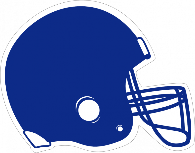 Hand holding a football helmet clipart image transparent download Free Images Football, Download Free Clip Art, Free Clip Art on ... image transparent download