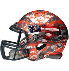 Ncaa freseno clipart logo helmet picture download 301 Best NCAA Football Helmets images in 2018 | Football helmets ... picture download