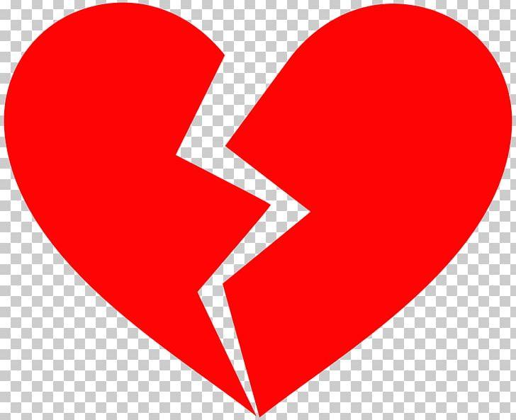 Break up clipart svg library Broken Heart Breakup PNG, Clipart, Area, Breakup, Break Up, Broken ... svg library