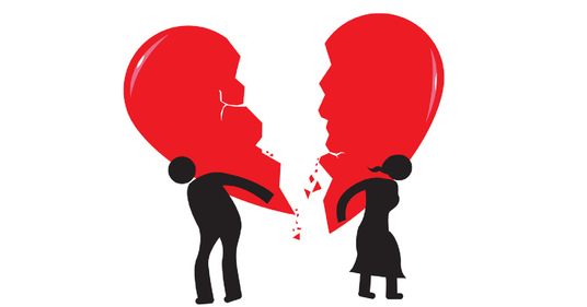 Break up with your girlfriend clipart clip transparent Break up with your girlfriend or boyfriend for you for £5 : nick5050 ... clip transparent