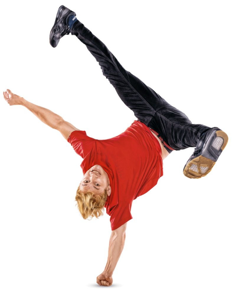 Breakdance clipart free picture transparent download Download Free png Break dance PNG, Hip hop PNG, Download PNG image ... picture transparent download