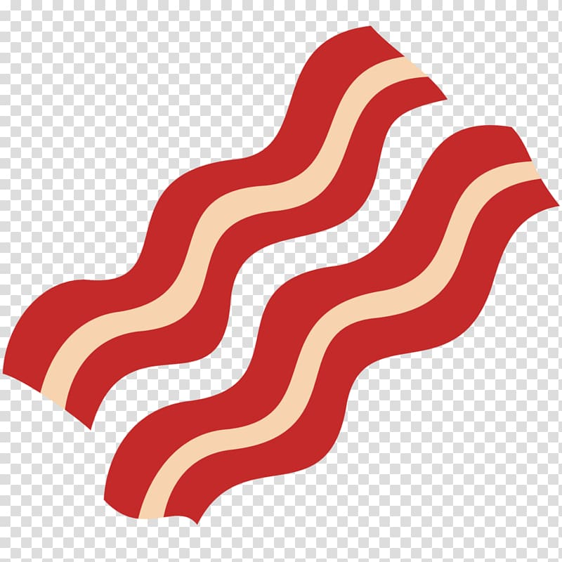 Breakfast bacon clipart clip art library download Two bacon illustration, Bacon, egg and cheese sandwich Fried egg ... clip art library download