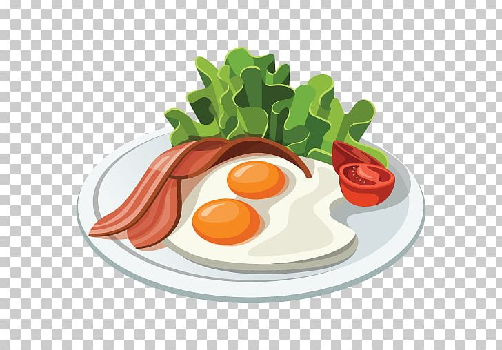 Breakfast bacon clipart clip art library stock Full Breakfast Bacon PNG, Clipart, Bacon, Bacon Egg And Cheese ... clip art library stock