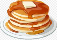 Breakfast bacon clipart clip art free download Pancake Breakfast Bacon Clip Art Food Satisfying Clipart Terrific 13 ... clip art free download