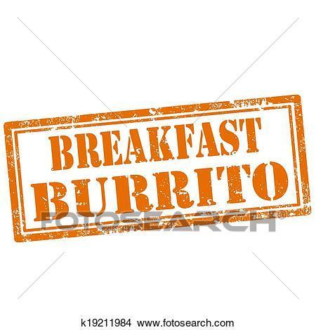 Breakfast burrito clipart picture library library Breakfast burrito clipart 4 » Clipart Portal picture library library