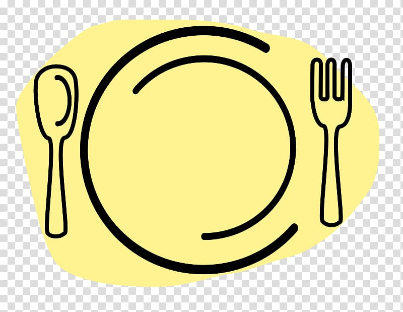 Breakfast clipart png graphic black and white stock Breakfast Meal Dinner Cooking , Free Dinner transparent background ... graphic black and white stock