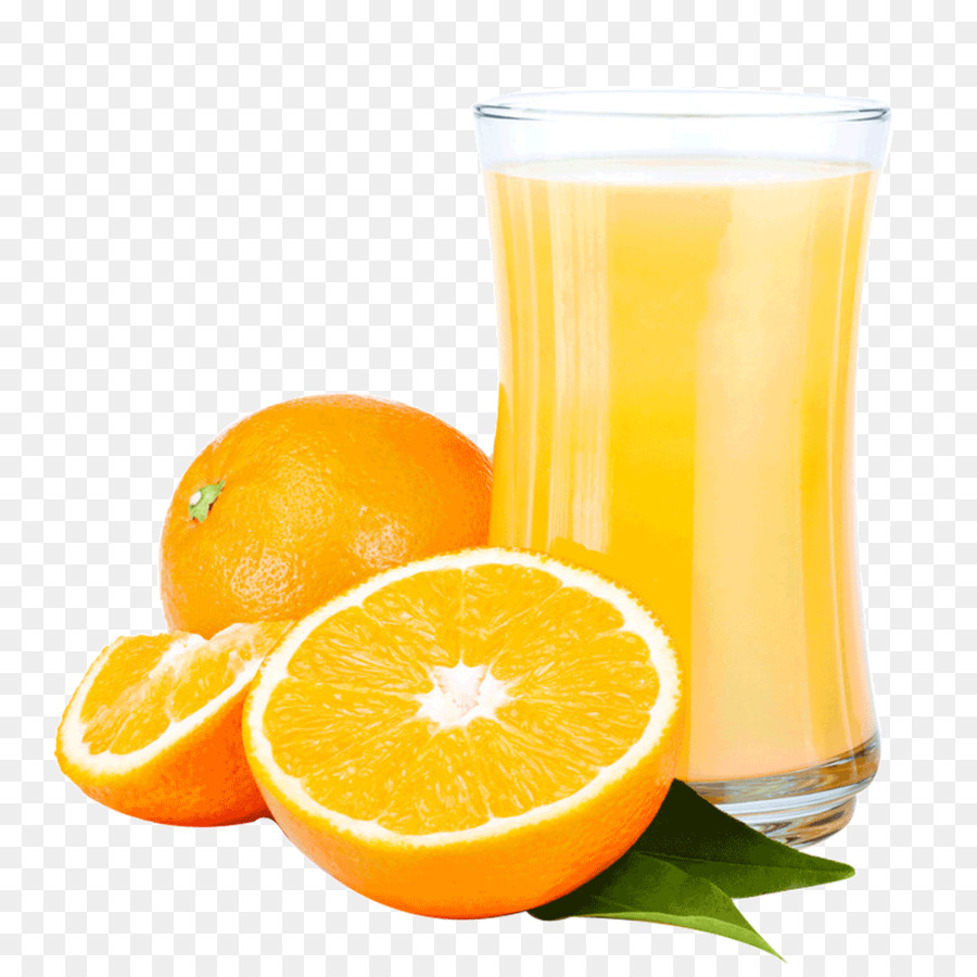Breakfast juice transparent clipart image library library Lemonade Clipart image library library