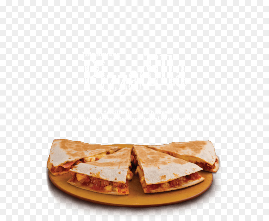 Breakfast pizza clipart clip black and white download Pizza Cartoon clipart - Breakfast, Pizza, Food, transparent clip art clip black and white download