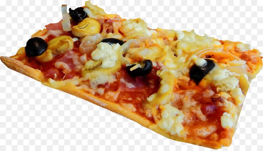 Breakfast pizza clipart jpg freeuse stock Junk Food Cartoon clipart - Pizza, Food, Breakfast, transparent clip art jpg freeuse stock