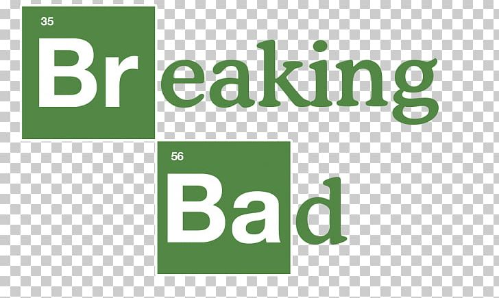 Breaking bad logo clipart clip art freeuse library Logo Breaking Bad PNG, Clipart, Area, Bad, Brand, Breaking Bad ... clip art freeuse library