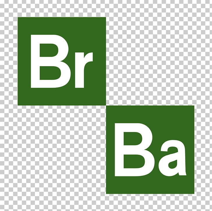 Breaking bad logo clipart image free stock Walter White Television Show Logo AMC PNG, Clipart, Amc, Area, Brand ... image free stock