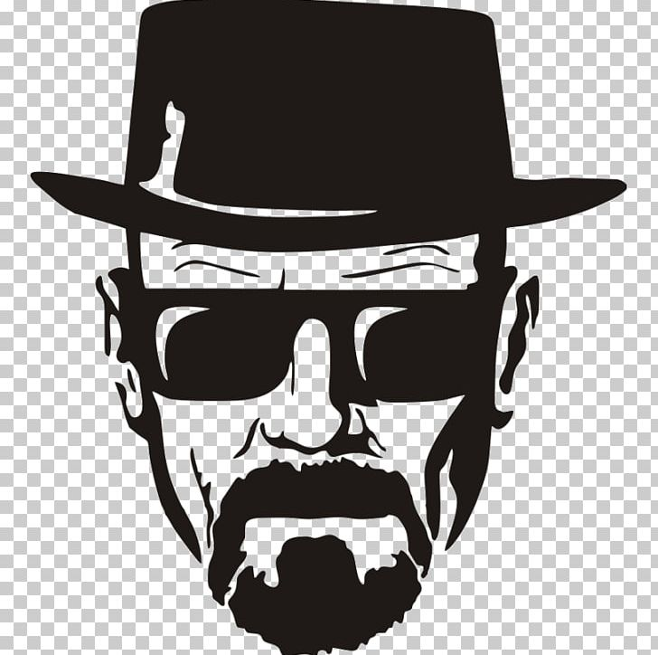 Breaking bad logo clipart png royalty free download Walter White Jesse Pinkman Sticker Decal Breaking Bad PNG, Clipart ... png royalty free download