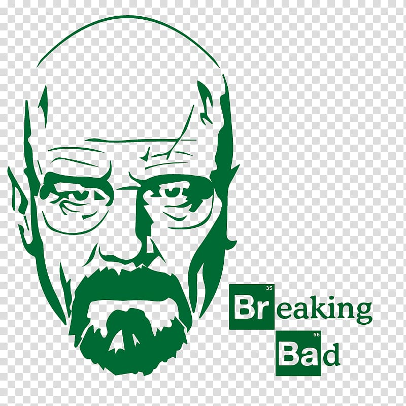 Breaking bad logo clipart picture stock Walter White Breaking Bad Jesse Pinkman T-shirt Mickey Mouse, walter ... picture stock