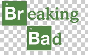 Breaking bad logo clipart clipart black and white stock Breaking Bad Logo PNG Images, Breaking Bad Logo Clipart Free Download clipart black and white stock