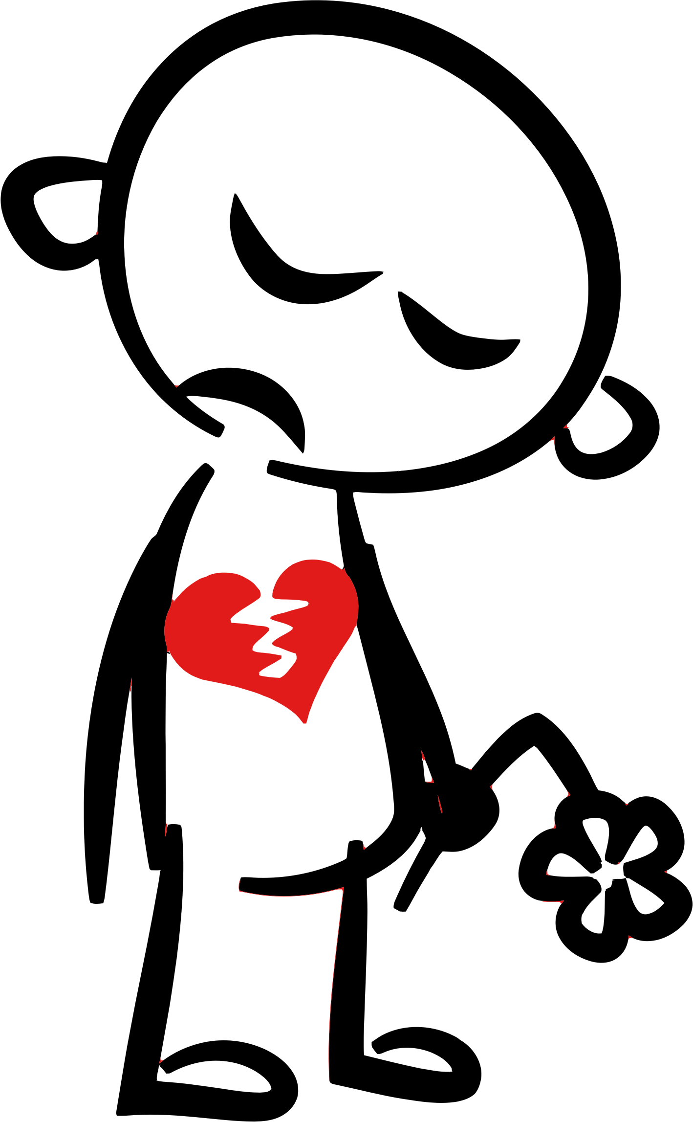 Broken heart with bandaid clipart clip art stock 28+ Collection of Broken Heart Clipart | High quality, free cliparts ... clip art stock