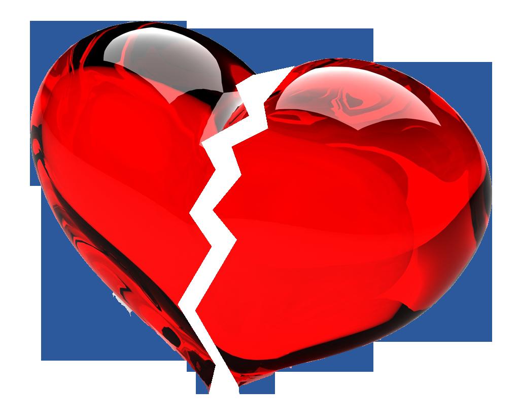 Breaking heart clipart transparent Broken heart transparent image | بوست شمس محمد على | Pinterest transparent