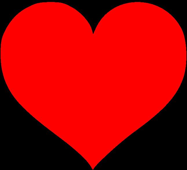 Breaking heart clipart image freeuse Resultado de imagen para corazones | corazon | Pinterest image freeuse