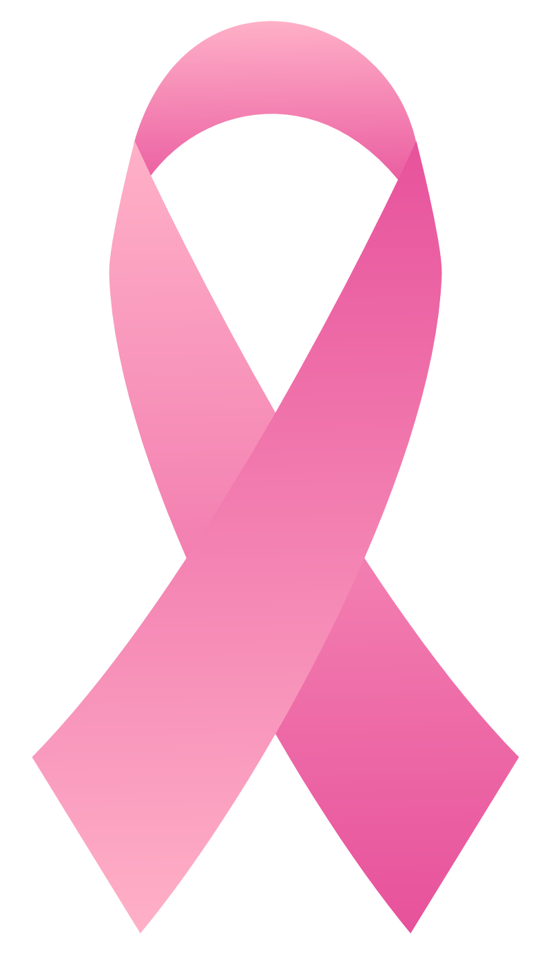 Breast cancer football clipart clipart Humbug Graphics Galore: Awareness Ribbon | Breast Cancer Awareness ... clipart