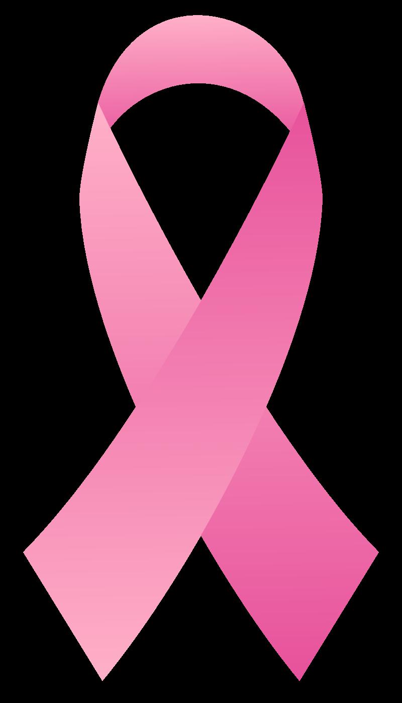 Heart cancer ribbon clipart banner Humbug Graphics Galore: Awareness Ribbon | Breast Cancer Awareness ... banner
