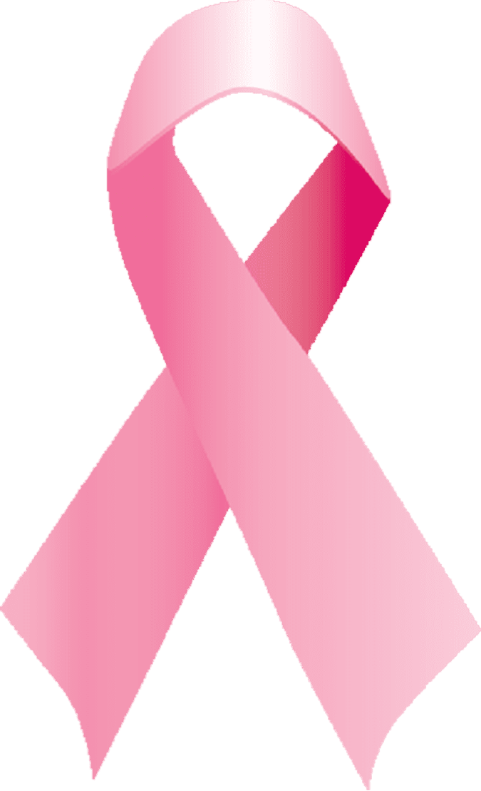 Breast cancer football clipart banner stock 28+ Collection of Cancer Awareness Clipart | High quality, free ... banner stock