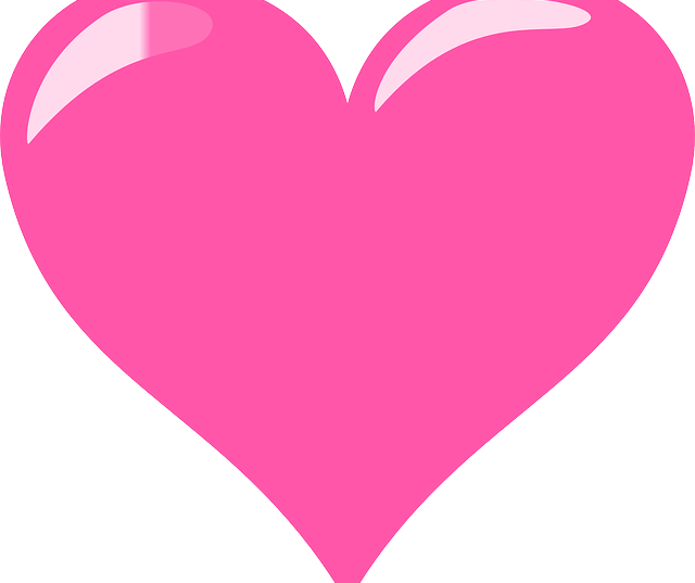 Breast cancer heart clipart png stock Alternative Breast Cancer Screening Tests for Natural Health - Ohganix png stock