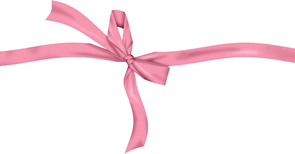 Ribbon cross clipart jpg free download Pink Ribbon Clipart at GetDrawings.com | Free for personal use Pink ... jpg free download