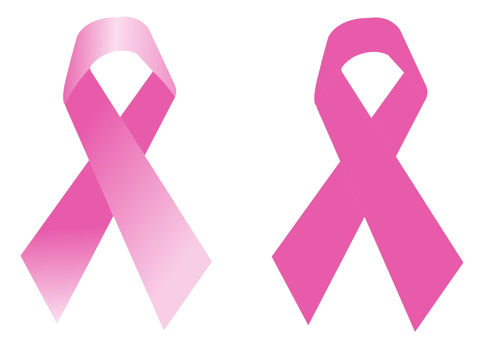 Breast cancer ribbon cross clipart image free download Pink Ribbon Clipart at GetDrawings.com | Free for personal use Pink ... image free download