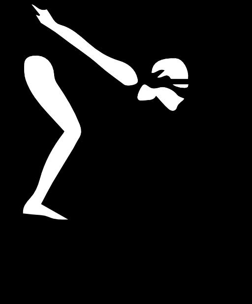 Breaststroke swimming clipart jpg free download Breaststroke Cliparts - Cliparts Zone jpg free download