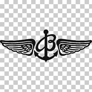 Breitling logo clipart svg Breitling Chronomat PNG Images, Breitling Chronomat Clipart Free ... svg