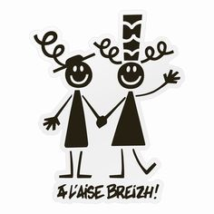 Breizh clipart graphic royalty free Clipart breton 1 » Clipart Portal graphic royalty free