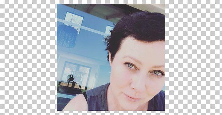 Brenda walsh clipart stock Shannen Doherty Beverly Hills PNG, Clipart, 90210, Actor, Alyssa ... stock
