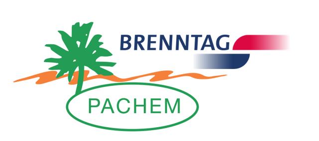 Brenntag logo clipart image freeuse download BRENNTAG ACQUIRES PACHEM DISTRIBUTION – Pachem Distribution Inc image freeuse download
