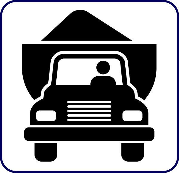 Brenntag logo clipart svg transparent download Serving All Diesel Exhaust Fluid Markets | Brenntag svg transparent download