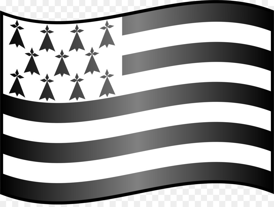 Breton clipart royalty free stock France Flag clipart - Flag, Text, Font, transparent clip art royalty free stock