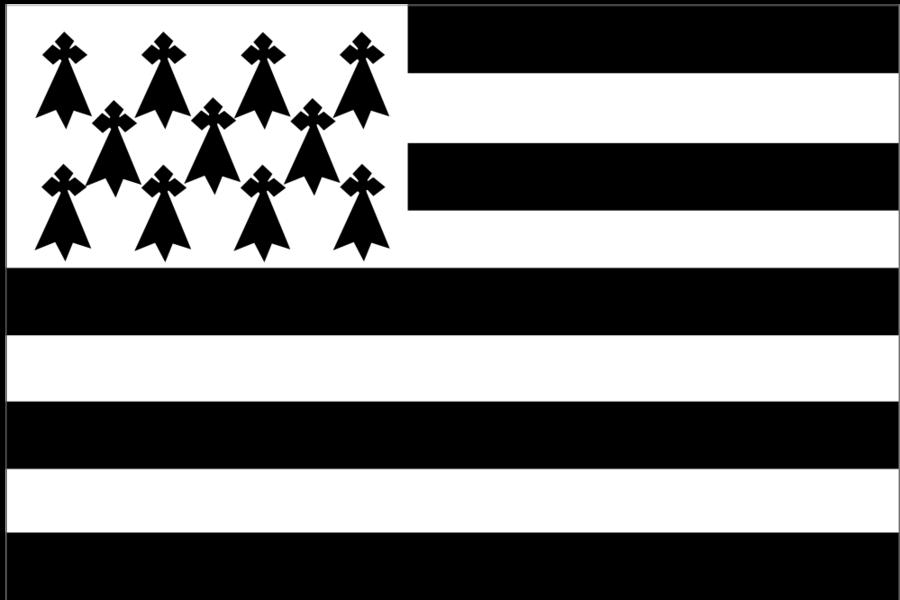 Breton clipart clipart royalty free download France Flag clipart - Flag, Black, Text, transparent clip art clipart royalty free download