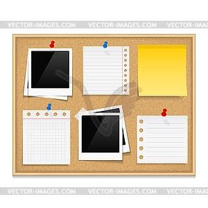 Brett clipart clip black and white library Schwarzes brett clipart 6 » Clipart Portal clip black and white library