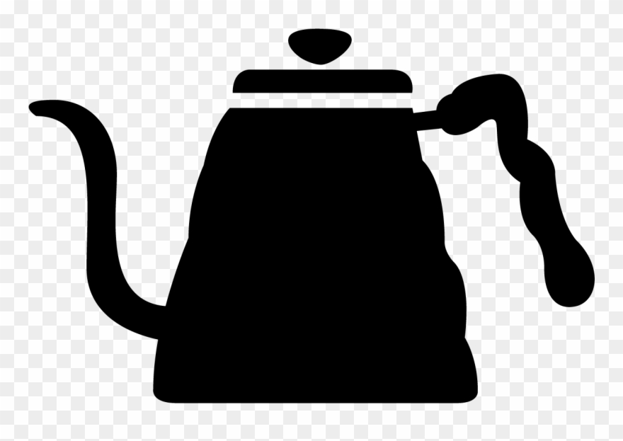 Brew clipart clip freeuse stock Brew Gear - Coffee Clipart (#258368) - PinClipart clip freeuse stock