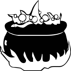 Brew clipart image library stock Free Witches Brew Clipart   Clipart Panda - Free Clipart Images image library stock