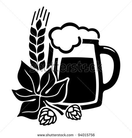 Brewing clipart clipart free library Brewing clipart 4 » Clipart Station clipart free library