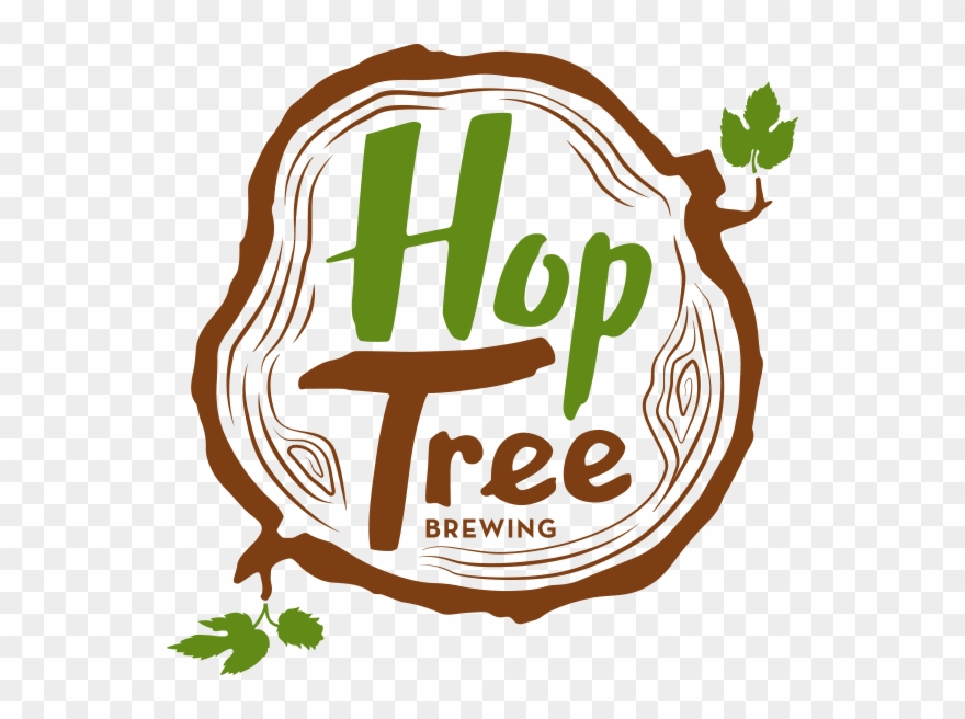 Brewing clipart clipart royalty free stock Current Projects Include Investigating Options To Improve - Hop Tree ... clipart royalty free stock