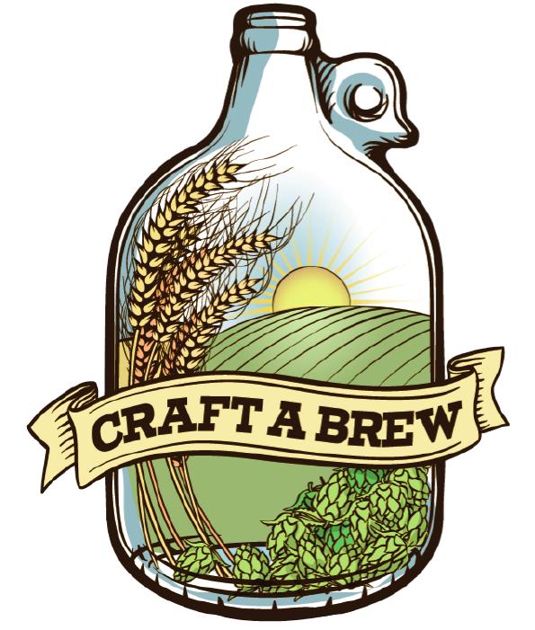 Brewing clipart jpg transparent home brew - Google Search | Chili Clipart | Beer brewing, Brewing, Beer jpg transparent
