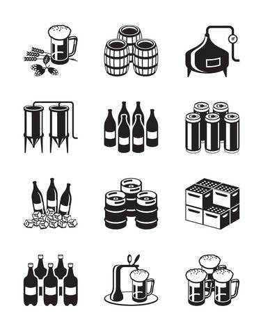 Brewing clipart png black and white stock Brewing clipart 6 » Clipart Station png black and white stock